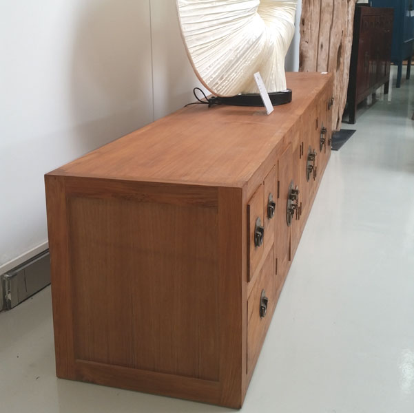 Sideboard Singapore No Legs