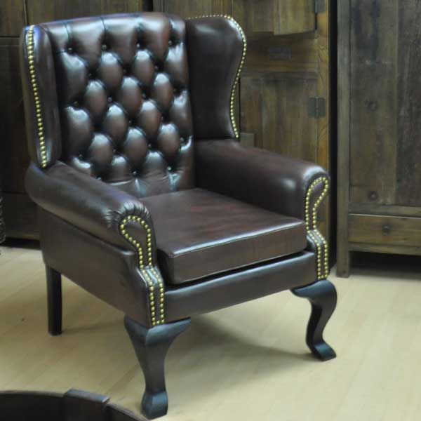 Windsor_Wing_Chair_Dark_1.jpg
