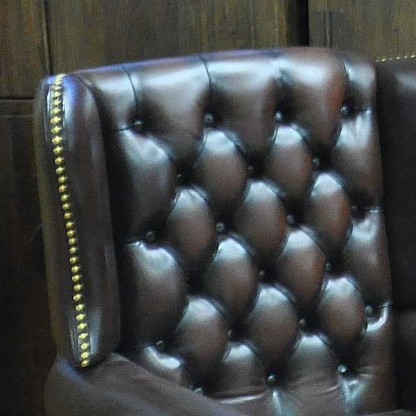 Windsor_Wing_Chair_Dark_2.jpg